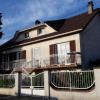 Maison / villa maison 11 pièces Argenteuil - Photo 1