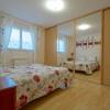Maison / villa maison contemporaine - 9 pièces - 195 m² Saujon - Photo 5