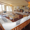 Maison / villa villa 4 pièces Lege Cap Ferret - Photo 7