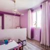 Maison / villa maison 4 pièces Jagny sous Bois - Photo 11