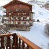 Appartement appartement Val d Isere - Photo 3