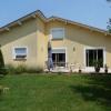 Maison / villa maison contemporaine Coutras - Photo 2