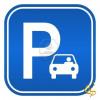Vente - Parking - Paris 11ème