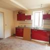 Verkoop  - Appartement 2 Vertrekken - 39 m2 - Bonneuil sur Marne