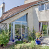 Verkoop  - Huis 6 Vertrekken - 122 m2 - Conflans Sainte Honorine