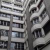 Location - Appartement 2 pièces - 52 m2 - Paris 14ème