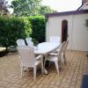 Maison / villa maison 5 pièces Achicourt - Photo 4