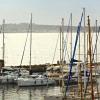 Vente - Studio - 37 m2 - Sanary sur Mer