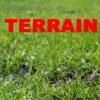 Terrain terrain à bâtir Sortie Martainville - Photo 2