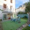 Maison / villa maison Royan - Photo 6