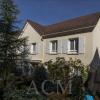 Maison / villa maison en copro Maisons-Laffitte - Photo 5
