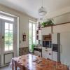 Maison / villa maison 15 pièces Luzarches - Photo 7