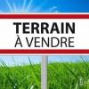 Vente - Terrain - 536 m2 - Arpajon