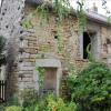 Maison / villa maison ancienne Vitteaux - Photo 4
