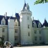 Престижная продажа - Замок 14 комнаты - 1000 m2 - Николаевка - Photo