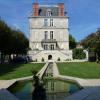 Venta  - Castillo 9 habitaciones - Périgueux