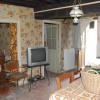 Maison / villa maison ancienne Voudenay - Photo 3