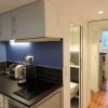 Appartement appartement 1 pièce Paris 17ème - Photo 8