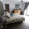 Verkoop  - villa 12 Vertrekken - 304 m2 - Signy le Petit - Img_3876 - Photo