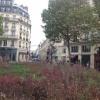 Cession de bail - Boutique - 49 m2 - Paris 10ème