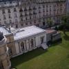 Appartement 4 pièces Paris 16ème - Photo 8