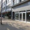 Alquiler  - Tienda - Hamburgo