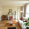 Appartement appartement 4 pièces Paris 11ème - Photo 1