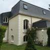 Location de prestige - Maison / Villa 9 pièces - 347 m2 - Montesson