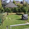 Location de prestige - Maison / Villa 10 pièces - 201 m2 - Croissy sur Seine