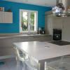 Maison / villa maison contemporaine coye la forêt Coye la Foret - Photo 3
