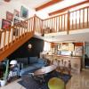 Appartement 3 pièces Villeneuve Loubet - Photo 2
