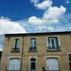 Produit d'investissement - Immeuble - 146 m2 - Villeneuve le Roi