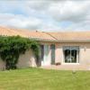 Maison / villa maison contemporaine Langon - Photo 1