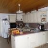 Maison / villa 22 kms de vierzon Gracay - Photo 4