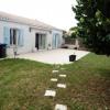 Maison / villa pavillon sur dompierre sur mer Dompierre sur Mer - Photo 1