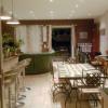 Vente - Local d'activités - 400 m2 - Echalas
