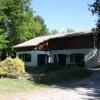 Revenda - Casa 4 assoalhadas - 138 m2 - Belin Béliet