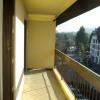 Appartement appartement La Motte Servolex - Photo 4