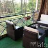 Appartement 3 pièces Lomme - Photo 8