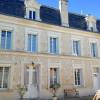 Maison / villa maison et dépendance - 8 pièces - 260 m² Saujon - Photo 1