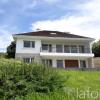 Maison / villa maison 9 pièces L Isle Adam - Photo 2