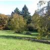 Maison / villa projet fleurieu Fleurieu sur Saône (69250) - Photo 1