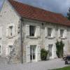 Maison / villa maison 6 pièces Crepy en Valois - Photo 1