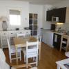 Appartement appartement récent La Foux d Allos - Photo 1