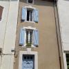 Maison / villa maison 4 pièces Pezenas - Photo 1