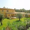 Maison / villa maison 7 pièces La Colle sur Loup - Photo 6