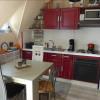 Appartement studio Villers sur Mer - Photo 4