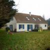 Maison / villa maison 7 pièces Villers Cotterets - Photo 10