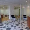 Vente - Bureau - 154 m2 - Montlhéry