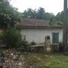 Maison / villa maison de campagne Le Vigeant - Photo 6